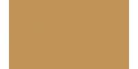 Fabric Schmiede Logo